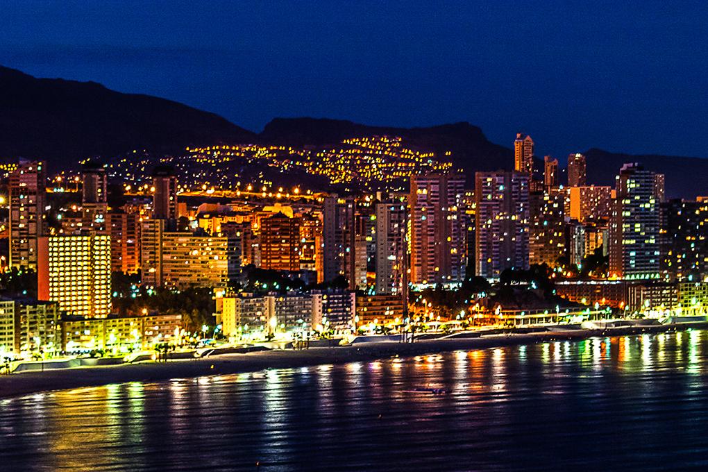 Фото:пользователя Enrique Domingo с сайта flickr.com