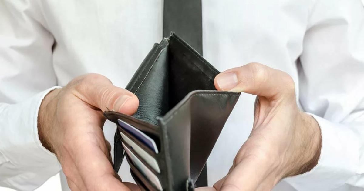 банкротство физ лиц вологда