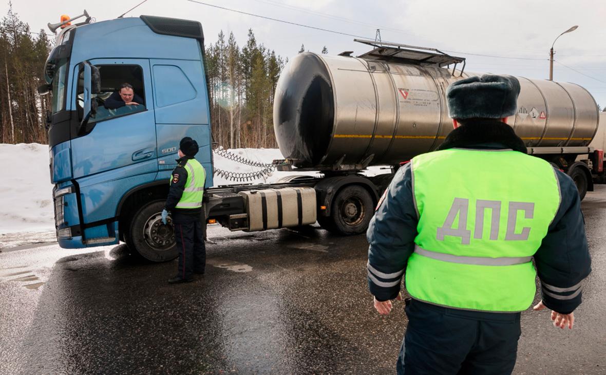 Фото:gov-murman.ru