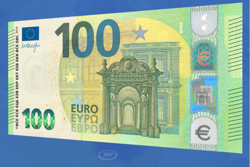 Фото:ecb.europa.eu