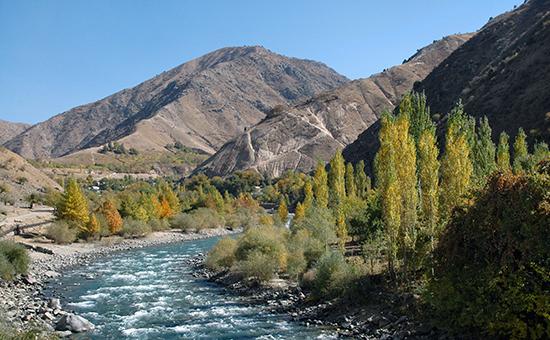 В Таджикистане ликвидировали 13 сторонников экс-замглавы Минобороны