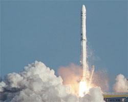 Фото: sea-launch.com