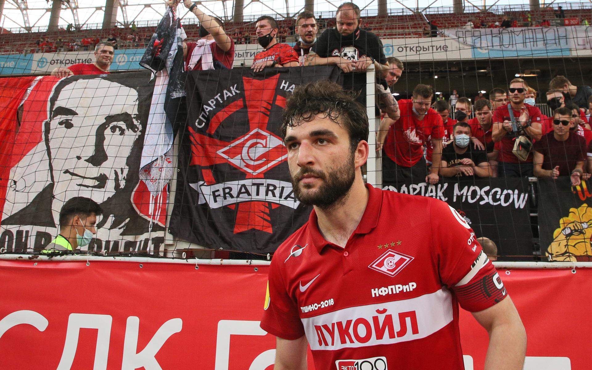 Фото:Гавриил Григоров/ТАСС