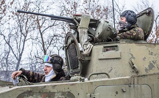 Постпред Украины при ООН заявил о «разрушении надежды на мир»