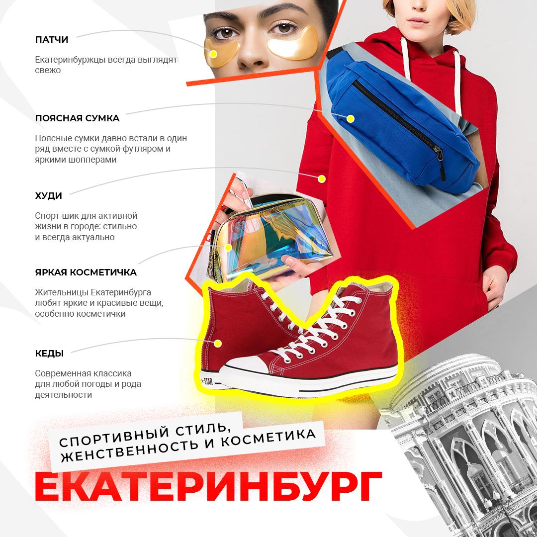 Фото:пресс-служба AliExpress Россия