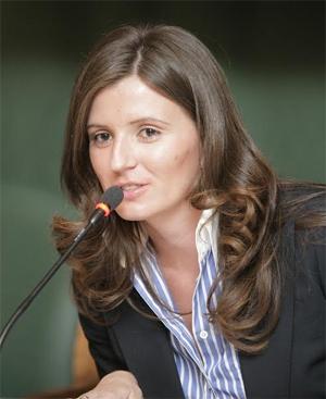 Анна Маркина