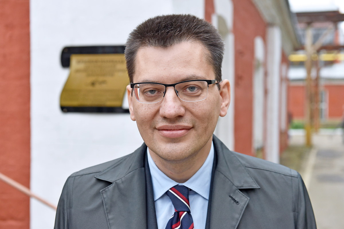 Фото: newsko.ru