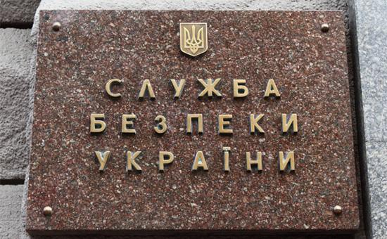 Фото: Виталий Носач/ИнА «Украинское фото»