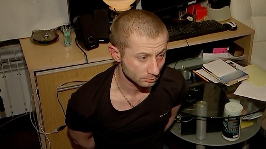 Видео:МВД РФ
