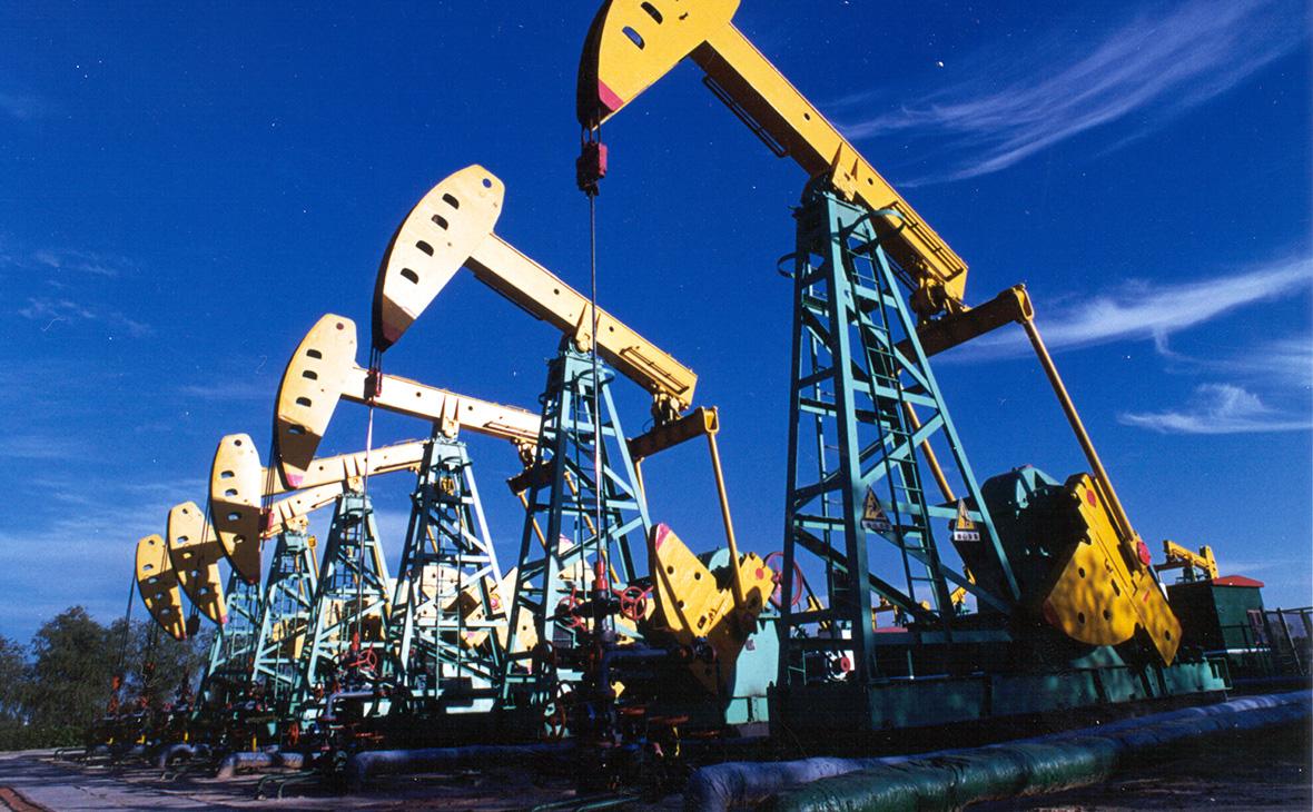 Аналитики объяснили невосприимчивость рубля к ценам на нефть