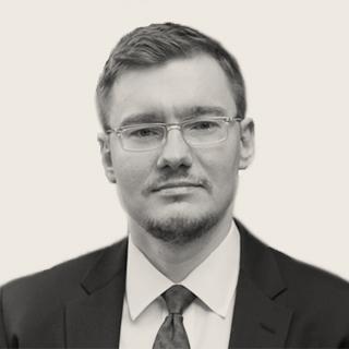 Николай Пахомов