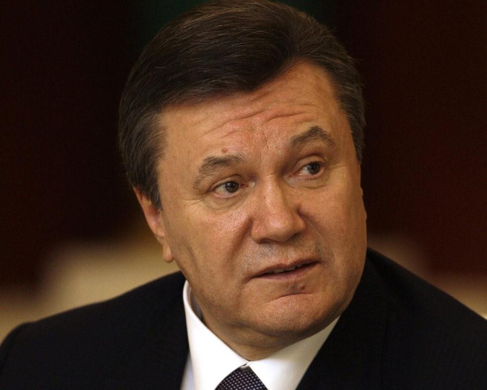 accused president viktor yanukovych - 960×768