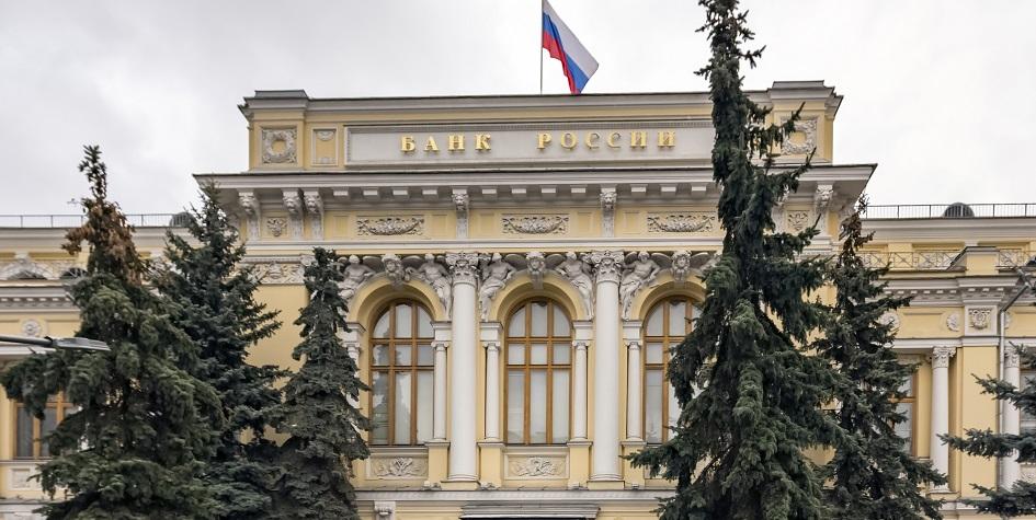 Фото:  Aleksey Bychkov/Global Look