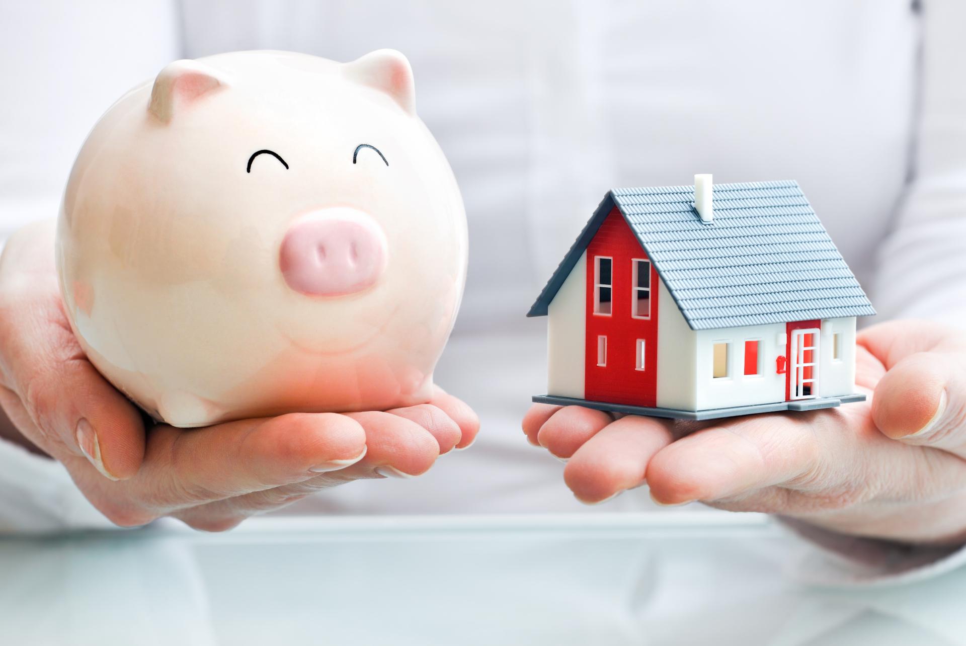 В отличие от основного вычета, воспользоваться вычетом от уплаты процентов по ипотеке можно только один раз и относительно одного объекта