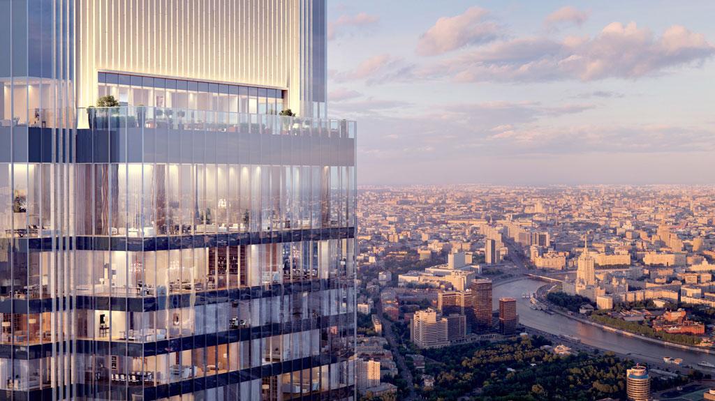 Для жителей Neva Towers предусмотрена клубная инфраструктура: на верхних этажах разместится панорамный бассейн, также в комплексе будут фитнес-клуб со спа и хаммамом, сквош-корты, виртуальный гольф, собственный кинозал и музыкальная студия