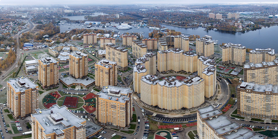 Фото: Nikolay Gyngazov / Global Look Press