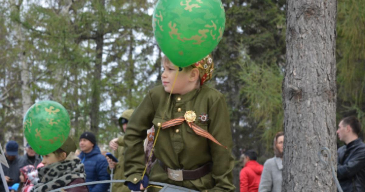 подтверждающих сбербанк фотографии в день победы новосибирск ответить вопрос, сколько
