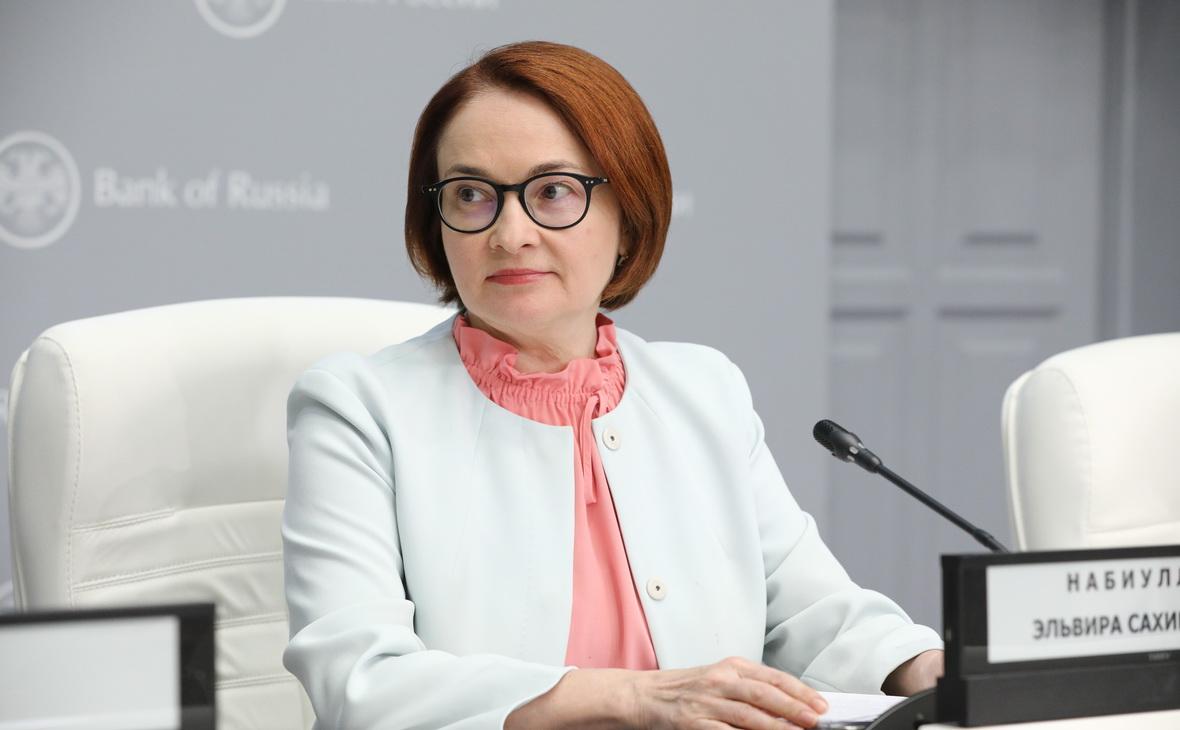 Фото:Евгений Разумный / ТАСС
