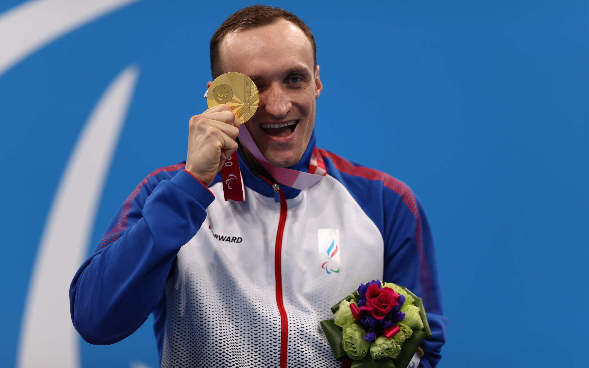 Фото: Dean Mouhtaropoulos/Getty Images for New Zealand Paralympic Committee