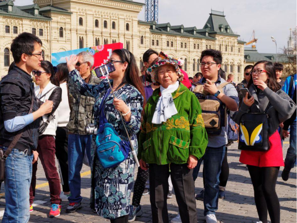 Программа заинтересует китайцев и казахстанцев, считают эксперты