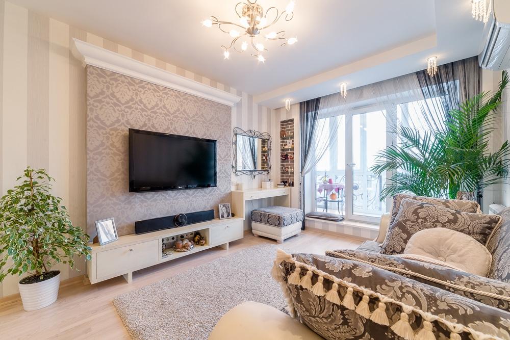 Продажа квартир в провансе купить дом на юге дубае