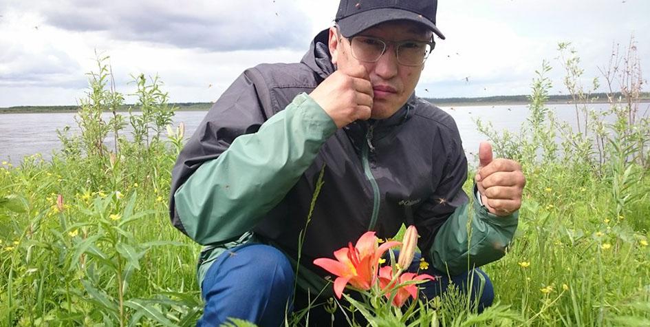 Фото: facebook.com/innokenty.makarov.9