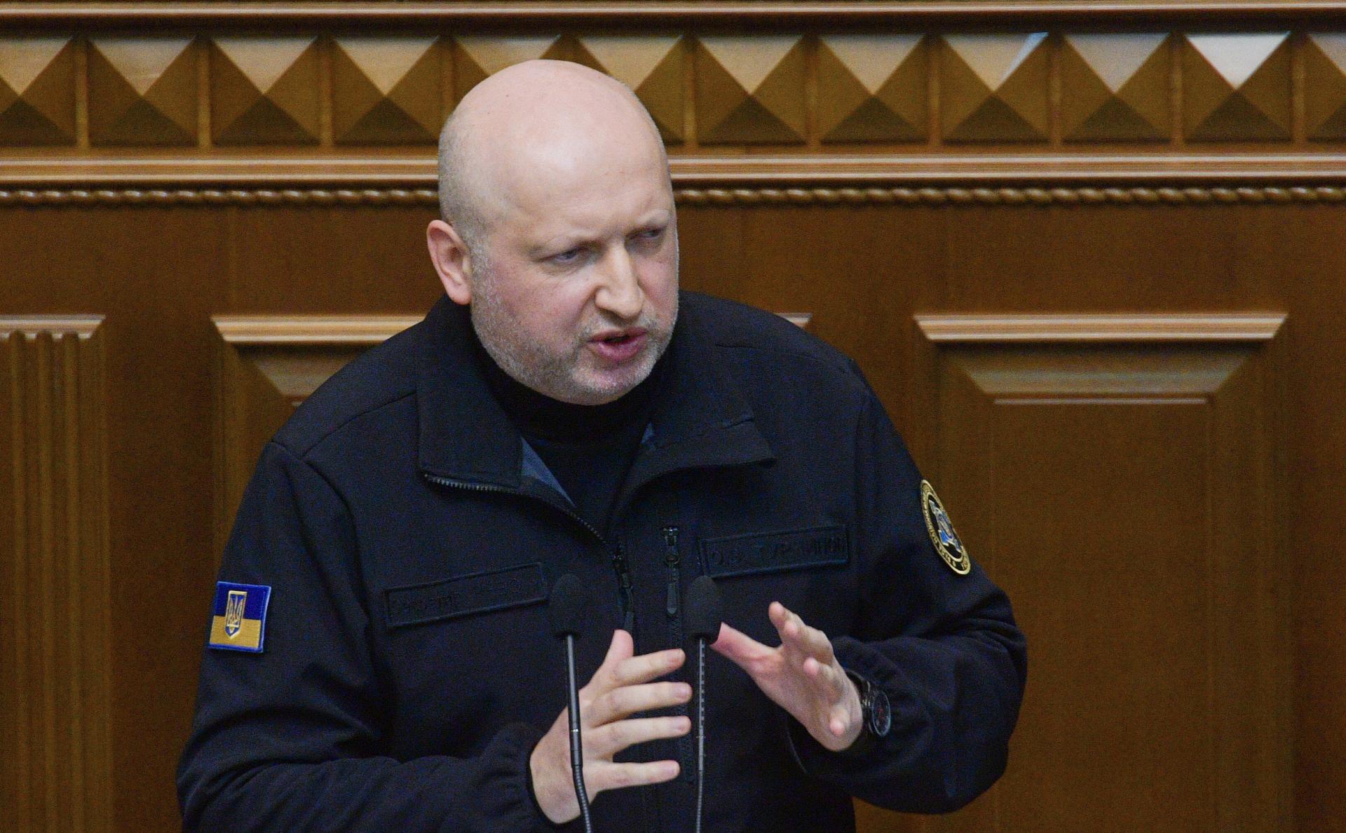 Фото: Николай Лазаренко / РИА Новости
