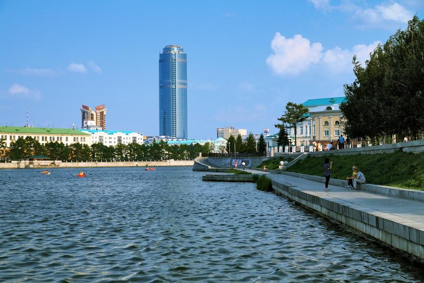 Фото: Depositphotos/markovskiy