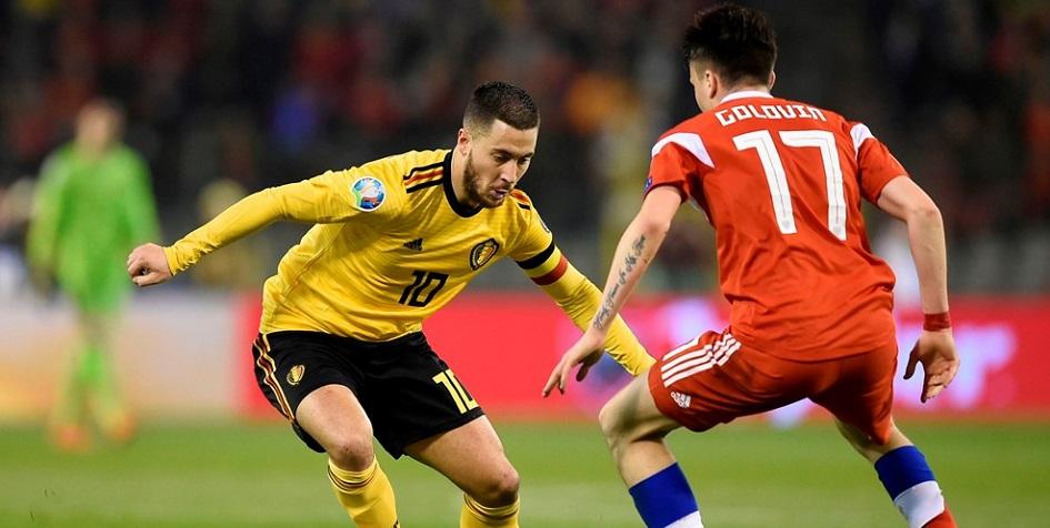 Видео повтор гола рондона в матче боруссия- зенит