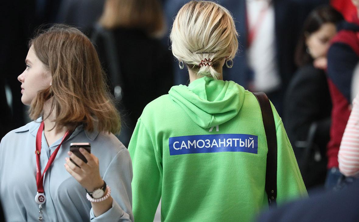 Фото:Евгений Разумный / Ведомости / ТАСС