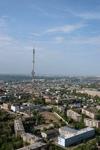 Фото: Лидером падения цен на недвижимость в России назван Тольятти — 35% с начала года