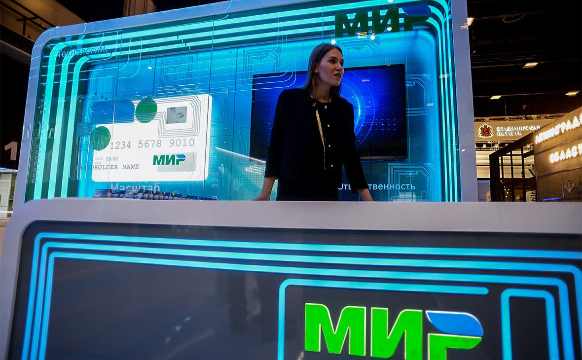 кредит-без-проблем-178.рф
