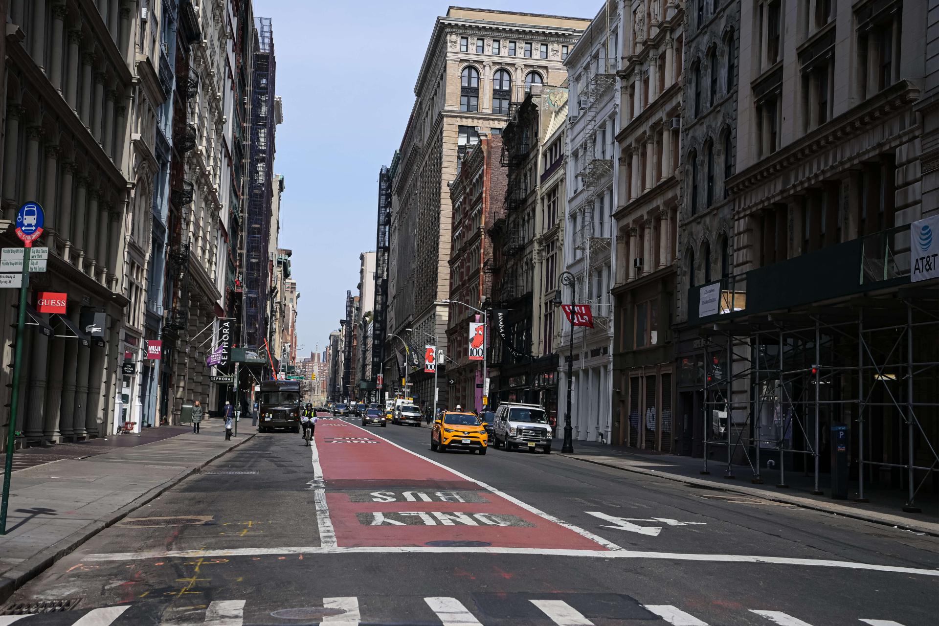 Чтобы приобрести жилье за криптовалюту, к примеру, в Нью-Йорке, надо обратиться на зарубежную биржу