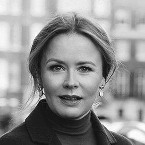 Алиса Зотимова
