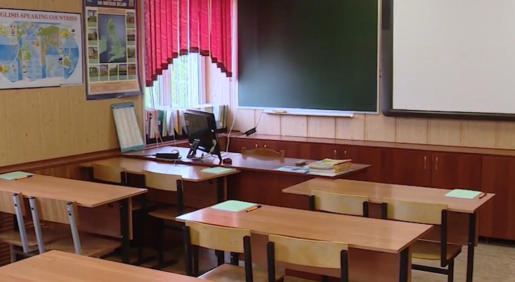 В Прикамье на Wi-Fi и видеонаблюдение в школах потратят 257 млн руб.