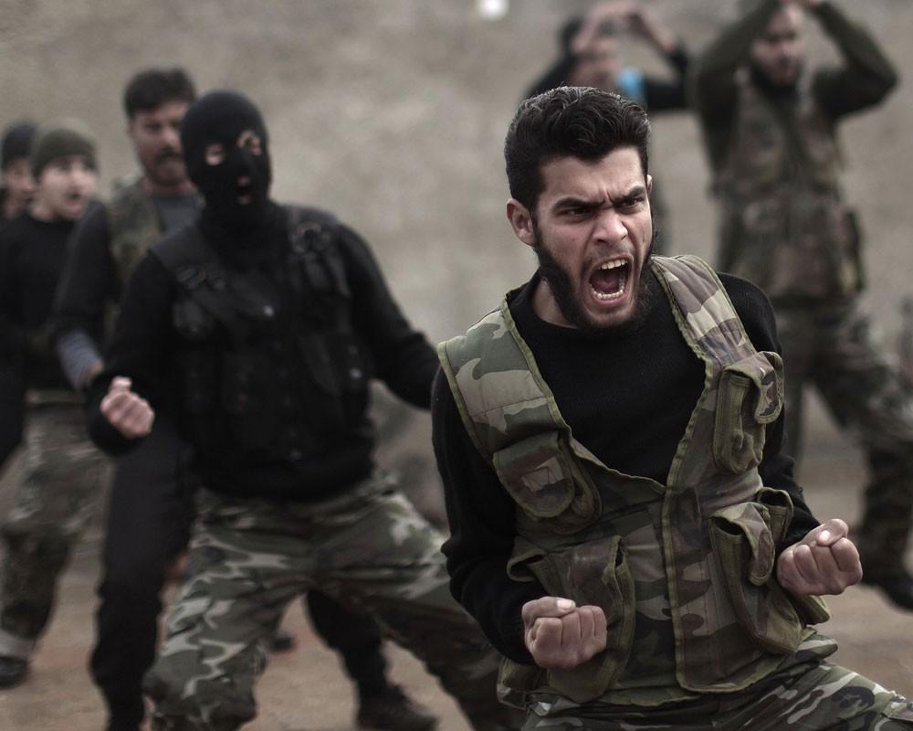 Картинки по запросу Курды грозят