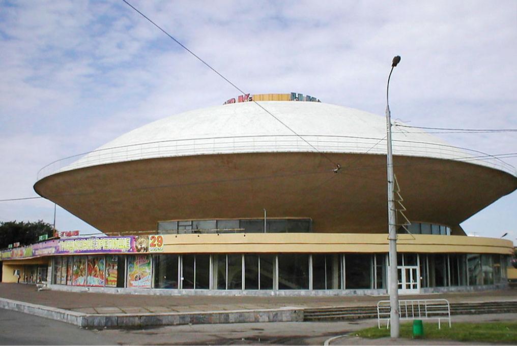 Фото:Kazaneer/wikipedia.org