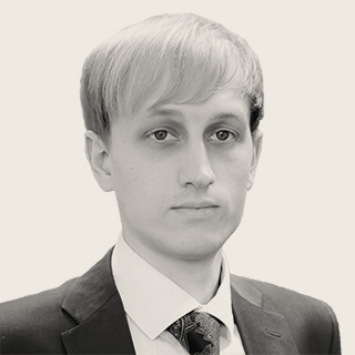 Кирилл Гращенко