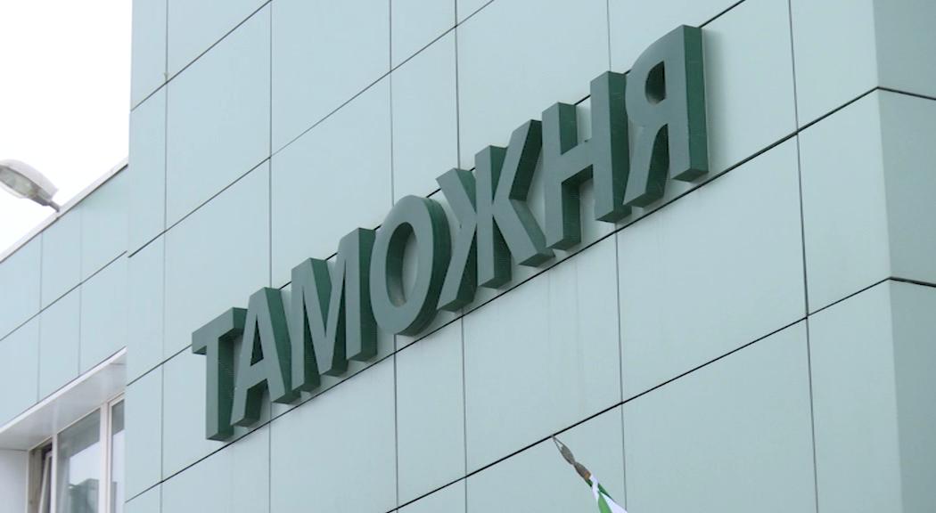 В Пермском крае наблюдается резкий рост внешнего товарооборота