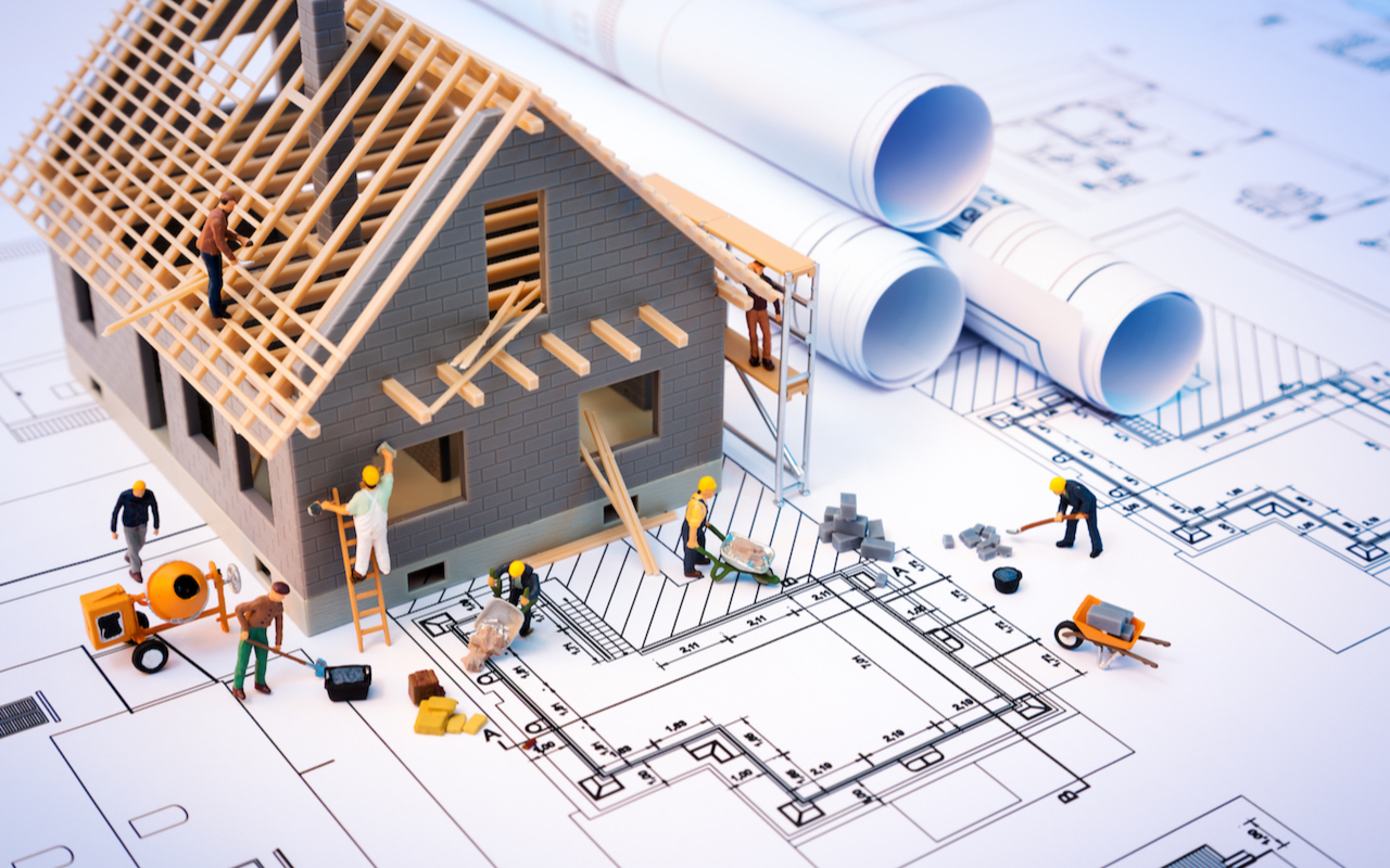 Фото: Romolo Tavani/shutterstock.com