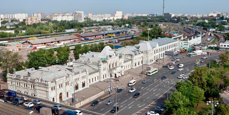 Фото: ТАСС/ Сергей Узаков