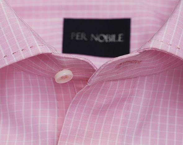 модели рубашек для работы