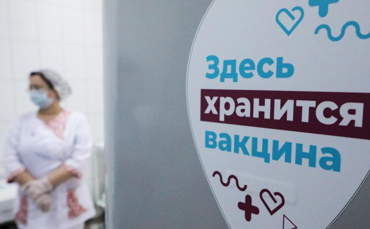Фото: Софья Сандурская / АГН «Москва»