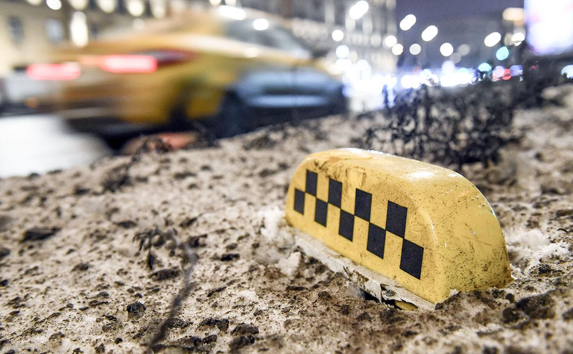 сервис заказа такси с лучшими водителями gett ru альфа банк кредитные карты отзывы клиентов 2020