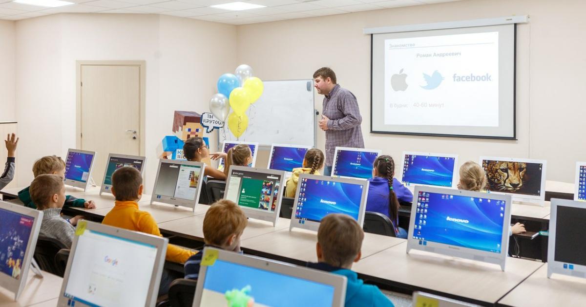 инновационные образовательные технологии картинки будут