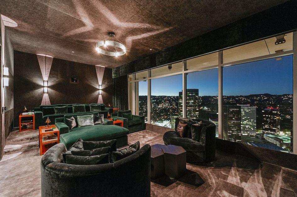 Фото:mansionglobal.com
