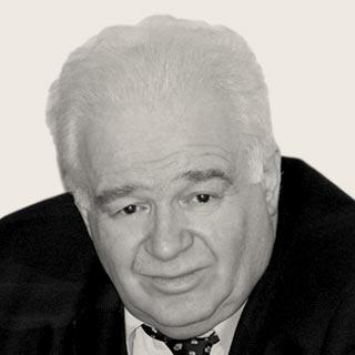 Юрий Кацнельсон