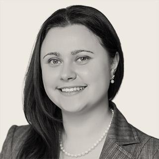Екатерина Грушевенко