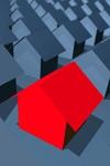 Фото: Процентная ставка по ипотеке. Плавающая или фиксированная