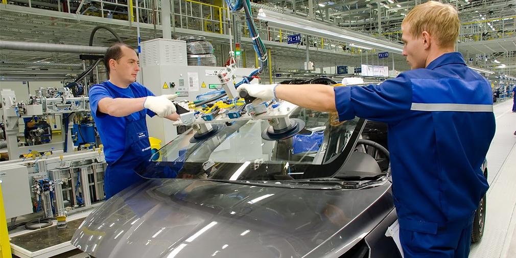 Работа на заводе конвейер код тн вэд ленточные конвейеры